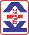 Ортопедија Штип